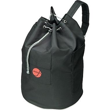 Jackson® Drawstring Closure Welding Helmet Bag, Denier Fabric