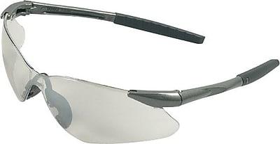 Jackson Nemesis™ ANSI Z87.1 VL V30 Safety Glasses, Indoor/Outdoor