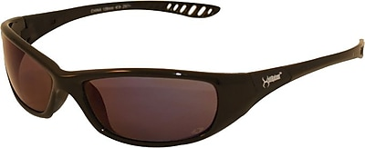 Jackson HellRaiser™ Safety Glasses, Indoor/Outdoor