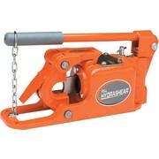 PELL HYDRASHEAR® Model P Hydraulic Cable Cutter, 1 1/8 in