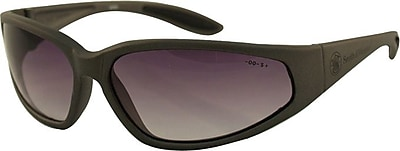 Smith & Wesson® ANSI Z87.1 38 Special™ Safety Glasses, Mirror