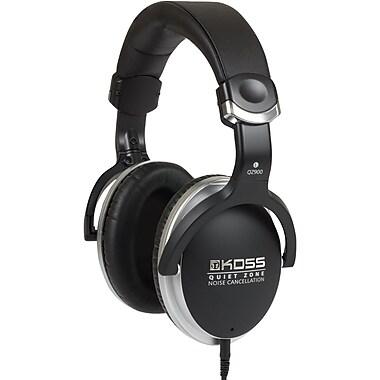 Koss - Écouteurs à suppression du bruit QZ900