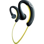 Jabra Sport (SPORTBT) Wireless Stereo Bluetooth Headset