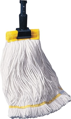 O'Dell® Knitty Gritty Food Service Mop Head, 5