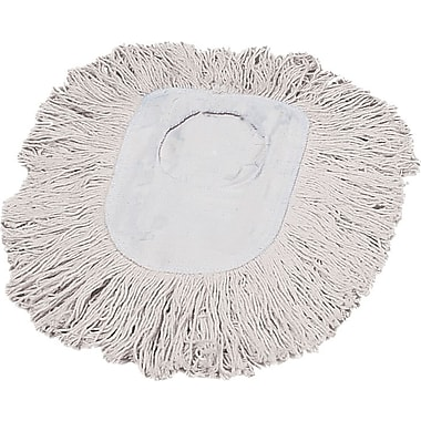 O'Dell® Wedge Dust Mop Head