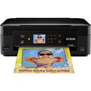 Epson® Expression® Home XP-400 All-in-One Printer