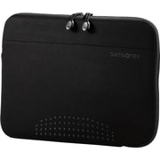 Samsonite® Aramon Tablet Lightweight Sleeve,  Black, 10.1""