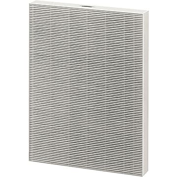 Fellowes True HEPA Filter for AeraMax 290/300/DX95 Air Purifiers (9287201)