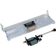 Lexmark™ - Trousse d'entretien pour imprimantes à alimenteurs automatiques de documents 40X2734