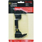 Smith Corona Lift-Off Correction Spools