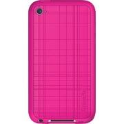 Xtreme Mac™ Tuffwrap™ for iPod touch 4G, Bubble Gum