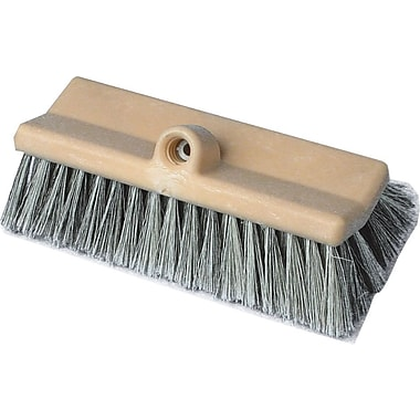 O'Dell® Dual-Surface Vehicle Brush, 10