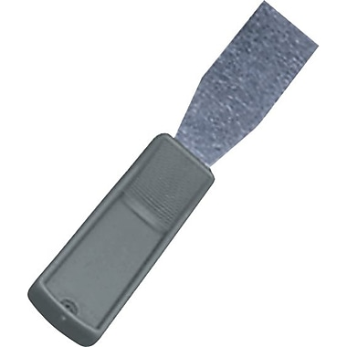 Putty Knife, 8