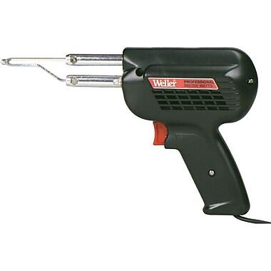 Weller® 900 - 1100 deg F Tin-Plated Copper Tip Professional Soldering Gun, 120 V, 260/200 W