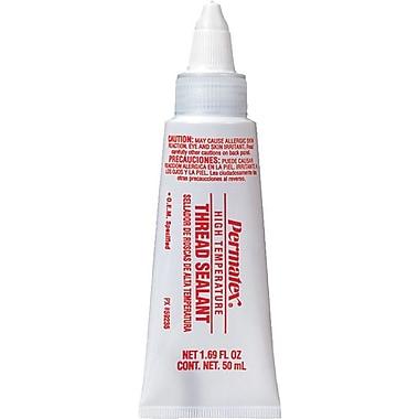 Permatex High Temperature Thread Sealant 50 ml
