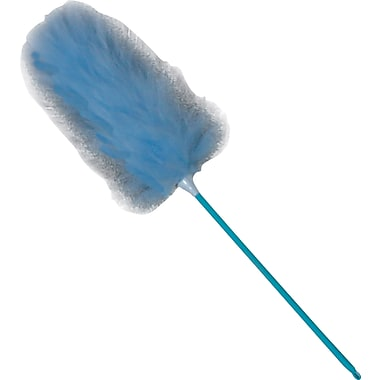 O'Dell® Lambswool Duster, 26