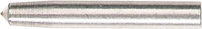 Dremel® Carbide Engraving Point