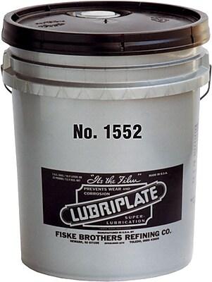 Lubriplate® Paste Series 1500 Lithium Complex Grease, 14.5 oz Cartridge