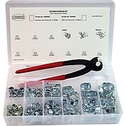 Oetiker® Clamp Service Kit
