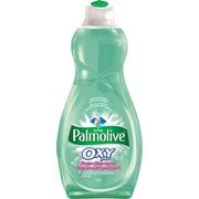 Palmolive – Savon à vaisselle Ultra Oxy Plus, dégraissant puissant