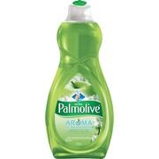 Palmolive – Détergents à vaisselle Ultra