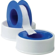 BERRY™ 260 in (L) x 3.5 mm (T) 509W White Thread Seal Tape, 1/2 in (W)