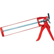 Red Devil Skeleton-Frame Caulking Gun 12.8 oz.