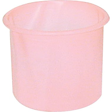 BINKS® 9.8 Gallon Disposable Polyethylene Tank Liner, for 83S-5XX,QMST-55XX,83G-5XX,QMGT-55XX Tanks