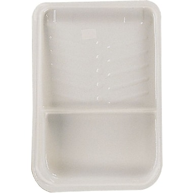 Linzer 1 qt Tray Liner, for use with RM400, RM403 Trays