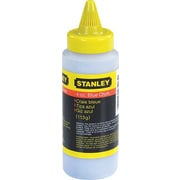 Stanley® Bottle Chalk Refill, Blue, 8 oz.