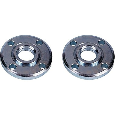 Weiler® 5/8-11 inches Thread Adapting Nut