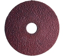 Coated Disc Abrasives