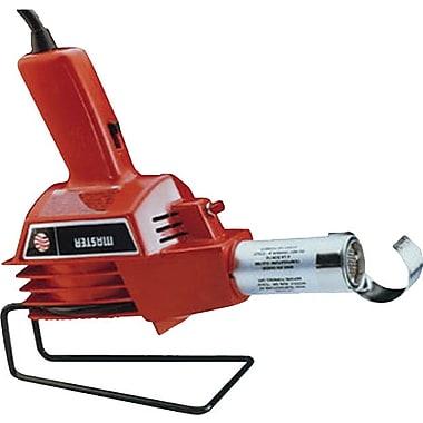 Master-Mite® Shaded Pole Motor 120 V 60 Hz 4.5 A Heat Gun, 650 deg F, 475 W, 3.8 cfm