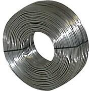Ideal Reel Tie Wires, 14 gauge, Black Annealed