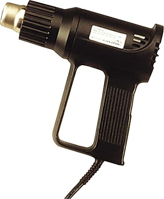 Heat Guns & Torches