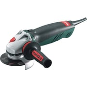 Metabo® Side Handle Aluminum Housing 10000 rpm Small Angle Grinder, 4 1/2 in (Dia) Wheel
