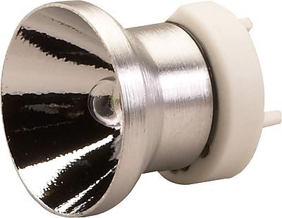 Streamlight® Xenon Lamp Assembly