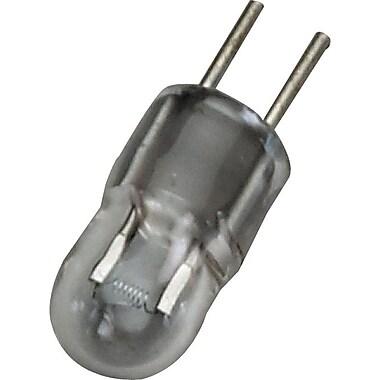Streamlight® Xenon Bulb, Used with: Scorpion/TL-2 flashlights