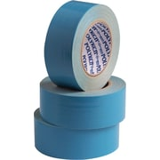 Polyken® Double-Faced Cloth Tapes, 2 in X 36 yd