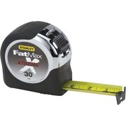 FatMax® Xtreme™ Mylar® Polyester BladeArmor™ Measuring Tape, 30 ft (L) x 1 1/4 in (W) Blade