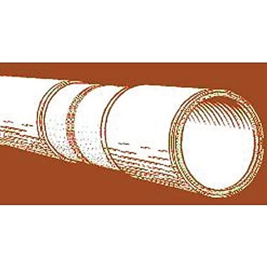Polyken® Black Heavy Duty Joint Wrap Coating Duct Tape, 35 mil (T)
