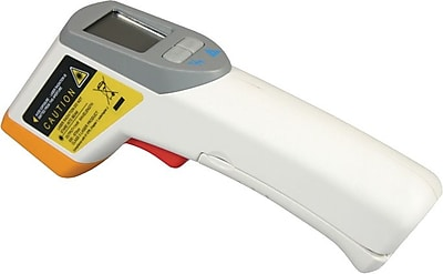 General® Infrared Thermometers w/Laser