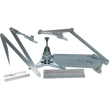 Contour® Worker Kit, 7 pcs
