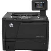 HP® LaserJet Pro M401 Printer Series