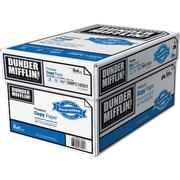 "Dunder Mifflin Premium Copy Paper, 8 1/2"" 11"", Case"