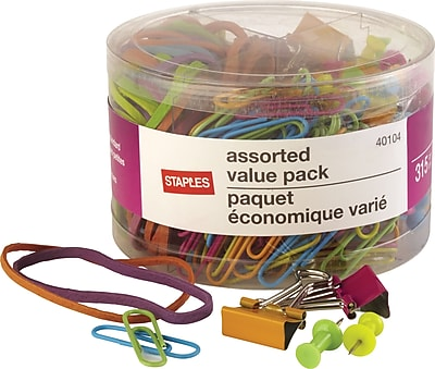 https://www.staples-3p.com/s7/is/image/Staples/s0480881_sc7?wid=512&hei=512
