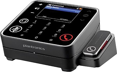 Plantronics Calisto P825-M PC and Mobile Phone