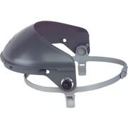 Fibre-Metal® Speedy-Loop™ Welding Helmet Protective Cap Speedy Loop Kit, Used with Welding Helmet