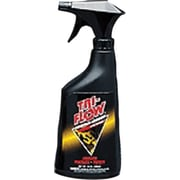 Tri-Flow® Brown Industrial Lubricant, 18 oz Trigger Spray Aerosol Can