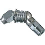 Lincoln® Grease Coupler, 1/8 in FNPT